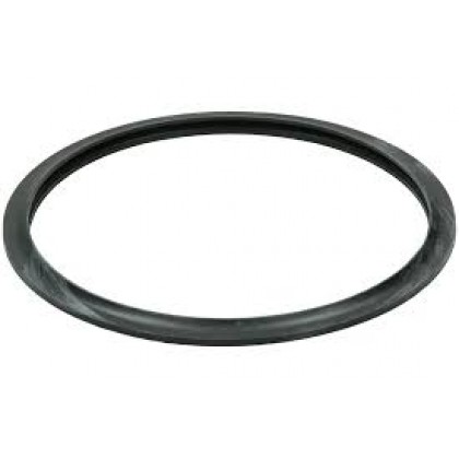 Prestige Pressure Cooker Gasket / Rubber Ring